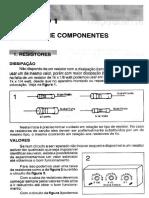 repar01 (1).pdf