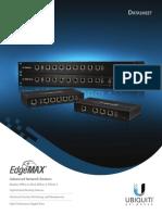 EdgeRouter_DS.pdf