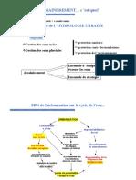 assainissement05.pdf