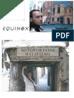 Complete Works by Klaudio Zic