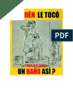 las Viejas e pocas.pdf
