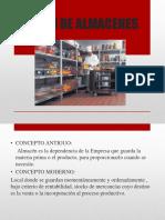 GESTION DE ALMACENES.pptx