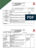 Plan CLASE 05-07 junio ENSILLADA-CRISTALINA.docx