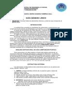 guiagenerolirico.pdf
