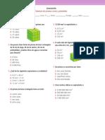 prismas.pdf