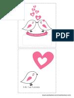 tarjetas_enamorados.pdf