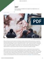 ¿Soñadores e ilusos_ _ Babelia _ EL PAÍS.pdf