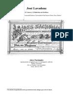 12 bailecitos 12 cuecas.pdf