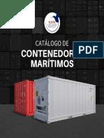 Catálogo de Contenedores - Kaya Contianers.compressed