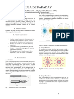 InformeTEORIA (1)