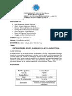 Obtencion-industrial-del-acido-sulfurico.docx