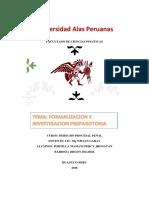 penal procesal. TERMOPNADO.docx