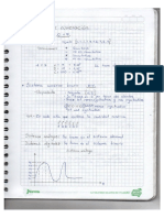 Cuaderno 1 Digital