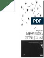Imprensa Periódica Cientifica.pdf