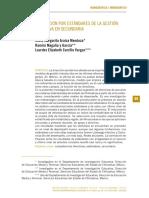 Evaluacion por estandares gestion secundaria.pdf