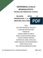 Jimenez, Murillo, Pacheco, Rubio, Quintero 801 Vesp Psicología