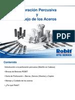 07robit-rocktools-practicas-de-barrenacion.pdf