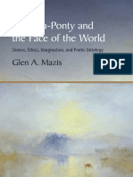 MAZIS, Merleau-Ponty-and-the-Face-of-the-World-Silence-Ethics-Imagination-and-Poetic-Ontology.pdf