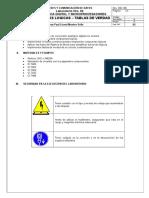 315223576 Lab 02 Munive Solis Paul C6 III a Doc