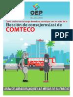 jurados_electorales