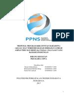 AhmadAbdurrohman_PPNS_PKMKC