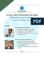 P2_Futsal_Defesa