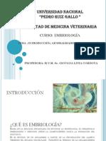 embriologia 1