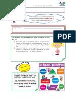 guia de apredizaje figuras 2d y 3d.docx