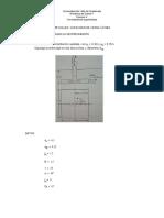 Mathcad-Suelos1 Ej 4