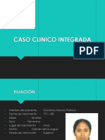 Caso Clinico Patricia Quinteros Macizo