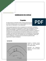 327058620-Sobreancho-en-Curvas.docx