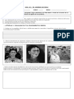 GUIA INTRODUCTORIA FRIDA NM4.docx