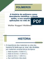 palestra história.ppt