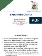 baseslubricantes-170327001207