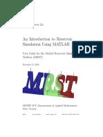 mrst-book-2016.pdf