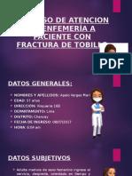 PAE-FX-TOBILLO.pptx