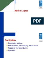 Marco_logico_2012-2.pdf