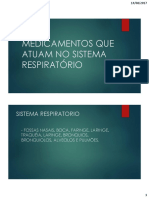 DROGASQUEATUAMSISTEMARESPIRATORIO.pdf