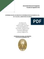 Formato_Informe_de_Proyectos_FIC_UNI (2).doc