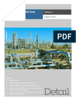 Oil and Gas Guide 2014 V1