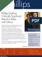 PGI Winter 2008 Newsletter