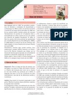 12541-guia-actividades-piedra-papel-tijera (1).pdf