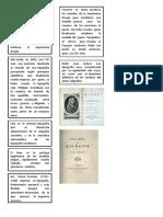 genios tipograficos.docx