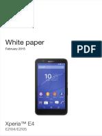 whitepaper_EN_e2104_e2105_xperia_e4.pdf