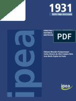 HIDROVIAS.NO.BRASIL.pdf