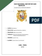 Informe Final 3