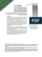 Articulo-FCA.pdf