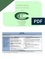 MULTIGRADO-TERCER CICLO-BIM2-COMPARTE-2013-14.docx