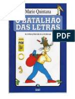 obatalhodasletras-100502081610-phpapp01.pdf