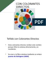TINTO_COLORANTES_DIRECTOS.ppt